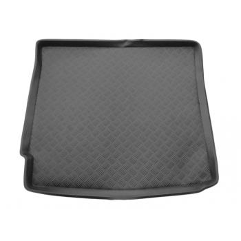 Cubeta maletero Chevrolet Orlando