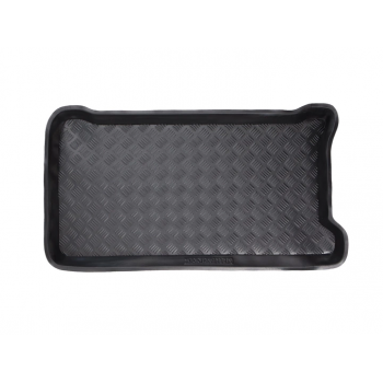 Cubeta maletero Ford KA+