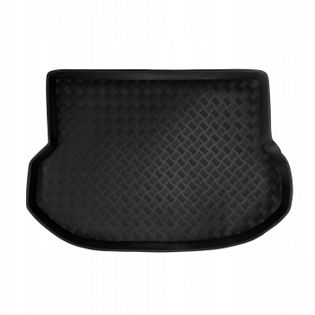 Cubeta maletero Lexus NX
