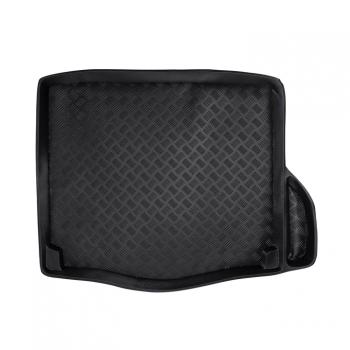 Cubeta maletero Mercedes CLA C117 Coupé (2013 - actualidad)