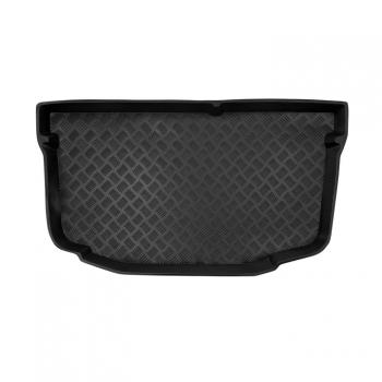 Cubeta maletero Suzuki Celerio