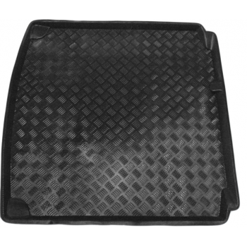 Cubeta maletero Volkswagen Jetta (2011 - actualidad)