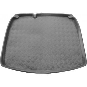 Cubeta maletero Audi A3 8V Hatchback (2013 - actualidad)