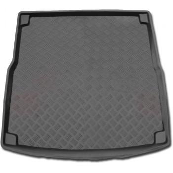 Cubeta maletero Audi A4 B8 Allroad Quattro (2009 - 2016)