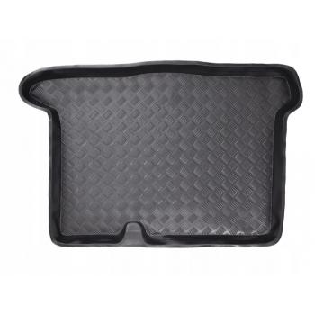 Cubeta maletero Dacia Sandero Restyling (2017 - actualidad)
