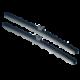 Kit limpiaparabrisas Volvo S80 (2006 - 2016) - Neovision®