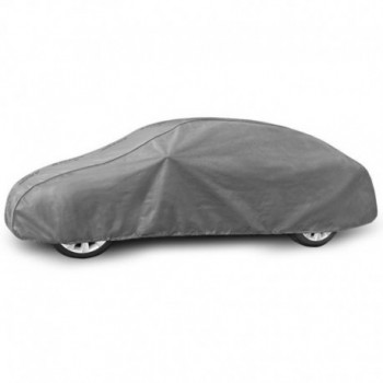 Funda para Audi A6 C6 Restyling Allroad Quattro (2008 - 2011)