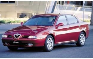 Alfombrillas Exclusive para Alfa Romeo 166 (1999 - 2003)
