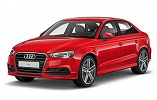 Alfombrillas Audi A3 8V Sedán (2013 - actualidad) Económicas