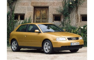 Alfombrillas Audi A3 8L (1996 - 2000) Económicas
