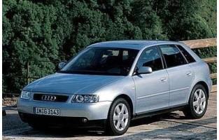 Alfombrillas Exclusive para Audi A3 8L (1996 - 2000)