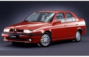 Alfombrillas Alfa Romeo 155 Económicas