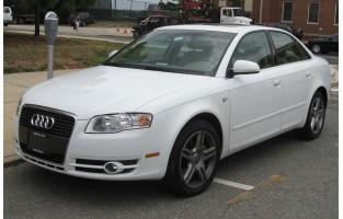 Alfombrillas Audi A4 B7 Sedán (2004 - 2008) Económicas