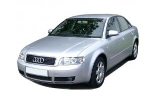Alfombrillas Audi A4 B6 Sedán (2001 - 2004) Excellence