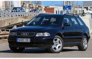Alfombrillas Audi A4 B5 Avant (1996 - 2001) Económicas
