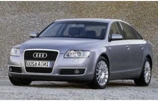 Cadenas para Audi A6 C6 Sedan (2004 - 2008)
