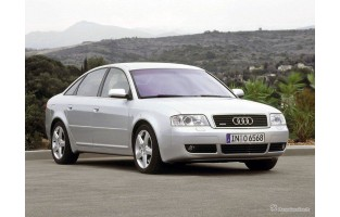 Audi A6 C5 Restyling sedán