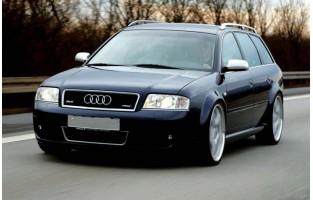 Audi A6 C5 Restyling avant