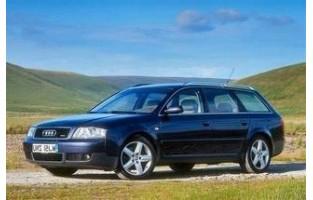 Alfombrillas Audi A6 C5 Avant (1997 - 2002) Económicas
