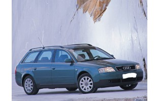 Alfombrillas Audi A6 C5 Avant (1997 - 2002) Excellence