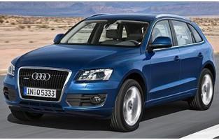 Alfombrillas Audi Q5 8R (2008 - 2016) Económicas