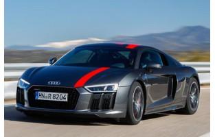 Audi R8 2015-actualidad