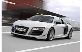 Alfombrillas Audi R8 (2007 - 2015) Económicas