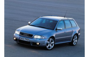 Alfombrillas Audi RS4 B5 (1999 - 2001) Excellence
