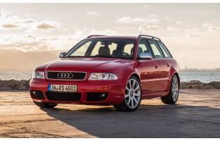 Alfombrillas Exclusive para Audi RS4 B5 (1999 - 2001)