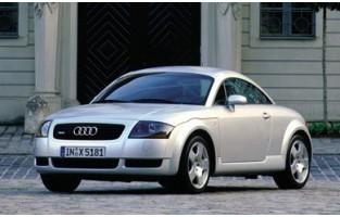 Alfombrillas Audi TT 8N (1998 - 2006) Económicas