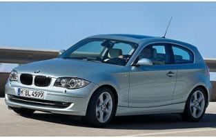 Alfombrillas BMW Serie 1 E81 3 puertas (2007 - 2012) Económicas