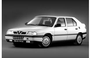 Alfombrillas Exclusive para Alfa Romeo 33