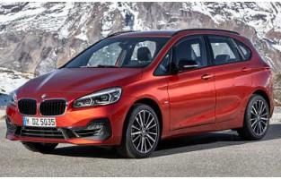 BMW Serie 2 F45