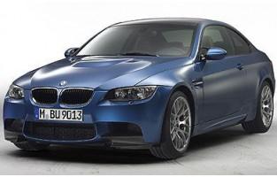 Alfombrillas BMW Serie 3 E92 Coupé (2006 - 2013) Excellence