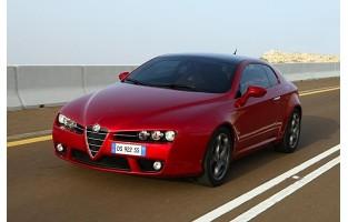 Alfombrillas Exclusive para Alfa Romeo Brera