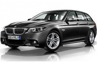 BMW Serie 5 F11 Restyling