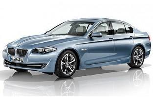 Alfombrillas Exclusive para BMW Serie 5 F10 Berlina (2010 - 2013)