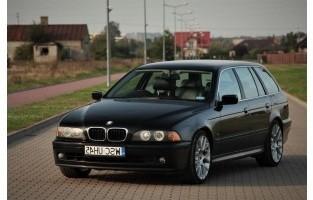 Alfombrillas BMW Serie 5 E39 Touring (1997 - 2003) Excellence