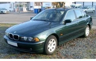 Alfombrillas Exclusive para BMW Serie 5 E39 Berlina (1995 - 2003)