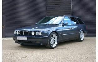 Alfombrillas Exclusive para BMW Serie 5 E34 Touring (1988 - 1996)