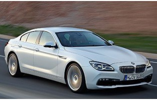 BMW Serie 6 F06