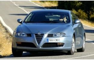 Alfombrillas Exclusive para Alfa Romeo GT