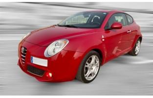 Alfombrillas Exclusive para Alfa Romeo Mito