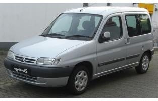 Alfombrillas Citroen Berlingo (1996 - 2003) Excellence