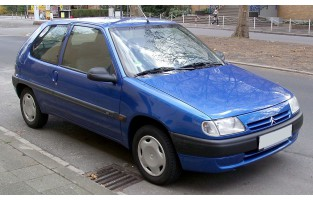 Citroen Saxo 1996-2000
