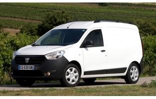 Alfombrillas Exclusive para Dacia Dokker Van (2012 - actualidad)