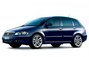 Alfombrillas Fiat Croma 194 (2005 - 2011) Excellence