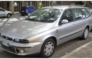 Protector maletero reversible para Fiat Marea 185 Station Wagon (1996 - 2002)