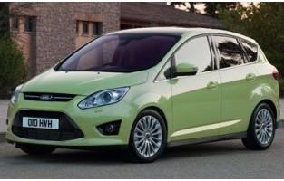 Alfombrillas Exclusive para Ford C-MAX (2010 - 2015)