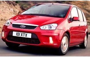 Alfombrillas Exclusive para Ford C-MAX (2007 - 2010)